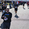 Manasquan Turkey Trot 5 Mile 2011 228