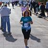 Manasquan Turkey Trot 5 Mile 2011 830