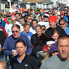 Manasquan Turkey Trot 5 Mile 2011 050