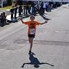 Manasquan Turkey Trot 5 Mile 2011 033
