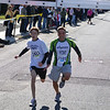 Manasquan Turkey Trot 5 Mile 2011 041