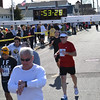 Manasquan Turkey Trot 5 Mile 2011 640