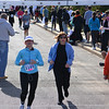 Manasquan Turkey Trot 5 Mile 2011 822