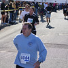 Manasquan Turkey Trot 5 Mile 2011 226