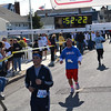 Manasquan Turkey Trot 5 Mile 2011 605