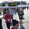 Manasquan Turkey Trot 5 Mile 2011 486