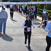Manasquan Turkey Trot 5 Mile 2011 875