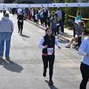 Manasquan Turkey Trot 5 Mile 2011 875
