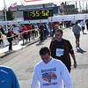 Manasquan Turkey Trot 5 Mile 2011 705