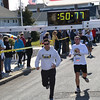 Manasquan Turkey Trot 5 Mile 2011 540
