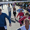 Manasquan Turkey Trot 5 Mile 2011 527