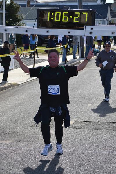 Manasquan Turkey Trot 5 Mile 2011 878