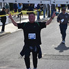 Manasquan Turkey Trot 5 Mile 2011 878