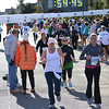 Manasquan Turkey Trot 5 Mile 2011 675