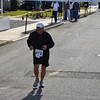 Manasquan Turkey Trot 5 Mile 2011 937