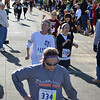 Manasquan Turkey Trot 5 Mile 2011 297