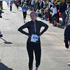 Manasquan Turkey Trot 5 Mile 2011 223