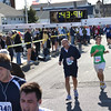 Manasquan Turkey Trot 5 Mile 2011 318