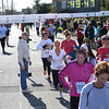 Manasquan Turkey Trot 5 Mile 2011 524