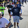 Manasquan Turkey Trot 5 Mile 2011 301