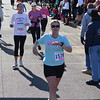 Manasquan Turkey Trot 5 Mile 2011 250