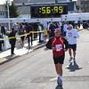 Manasquan Turkey Trot 5 Mile 2011 722