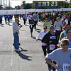 Manasquan Turkey Trot 5 Mile 2011 440