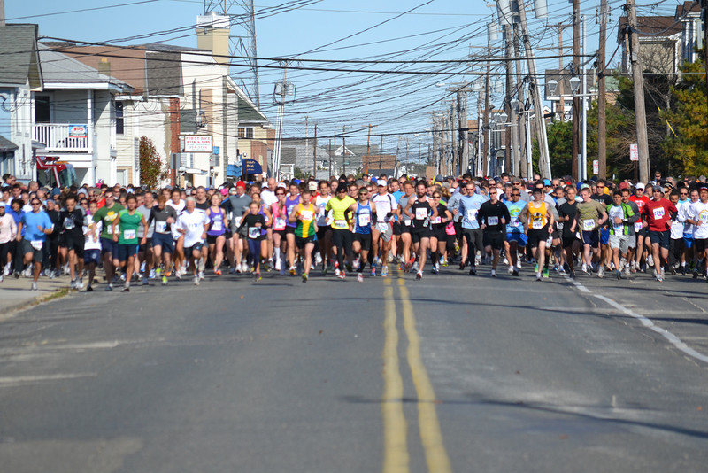 Manasquan Turkey Trot 5 Mile 2011 002