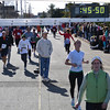 Manasquan Turkey Trot 5 Mile 2011 395