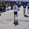 Manasquan Turkey Trot 5 Mile 2011 207