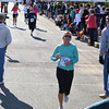 Manasquan Turkey Trot 5 Mile 2011 201