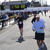Manasquan Turkey Trot 5 Mile 2011 717