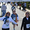 Manasquan Turkey Trot 5 Mile 2011 897