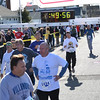 Manasquan Turkey Trot 5 Mile 2011 529