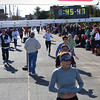 Manasquan Turkey Trot 5 Mile 2011 393