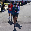 Manasquan Turkey Trot 5 Mile 2011 124