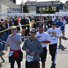 Manasquan Turkey Trot 5 Mile 2011 306