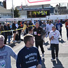 Manasquan Turkey Trot 5 Mile 2011 363