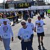 Manasquan Turkey Trot 5 Mile 2011 616