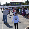 Manasquan Turkey Trot 5 Mile 2011 602