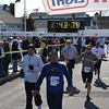Manasquan Turkey Trot 5 Mile 2011 304