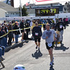 Manasquan Turkey Trot 5 Mile 2011 342