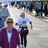 Manasquan Turkey Trot 5 Mile 2011 859