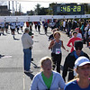 Manasquan Turkey Trot 5 Mile 2011 413
