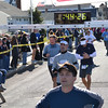 Manasquan Turkey Trot 5 Mile 2011 347