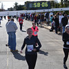 Manasquan Turkey Trot 5 Mile 2011 753