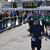 Manasquan Turkey Trot 5 Mile 2011 432