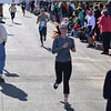 Manasquan Turkey Trot 5 Mile 2011 208