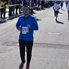 Manasquan Turkey Trot 5 Mile 2011 071