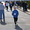 Manasquan Turkey Trot 5 Mile 2011 964